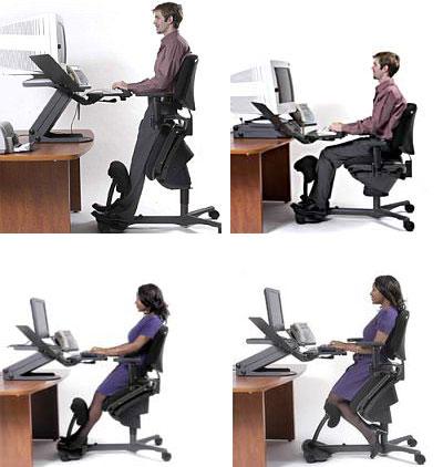 stance angle chair 3